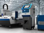 آلة القطع بليزر الألياف IPG <span dir='ltr'>(500w)</span>