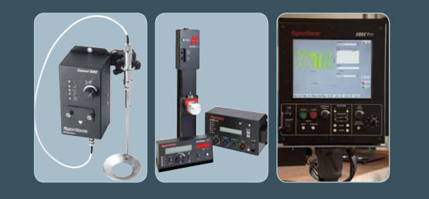 ماكينة بلازما والقص بالاكسجين