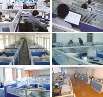 مركز البحوث