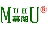 MUHU (China) Construction Materials Co., Ltd.