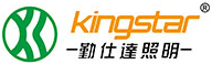 Kingstar Opto-Electronic Co., Ltd.