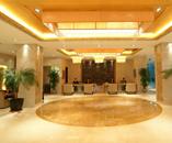 مشاريع الفنادق